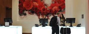 Hotels With Few Amenities Lure Investors Seeking Higher Returns