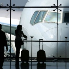 How to Generate Real Customer Loyalty in the Travel Industry