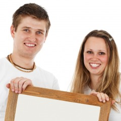 Five Signs You Are Ready to Move in Together