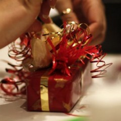 5 Tips to Smarter Business Client Gifts