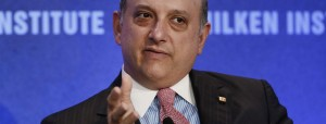 Schorsch Resigns as Chairman of American Realty Capital