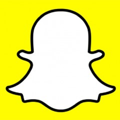 AT&T Will Use Snapchat to Launch Scripted Superhero Series