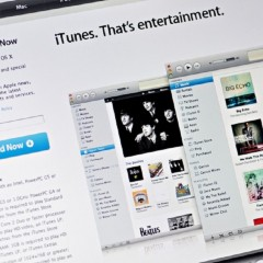 Apple ordered to pay $530m for iTunes patents
