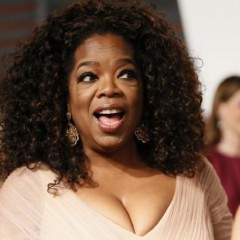 Oprah Winfrey to auction contents from Chicago apartment