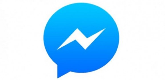 New Chrome extension can pinpoint your Facebook Messenger locations