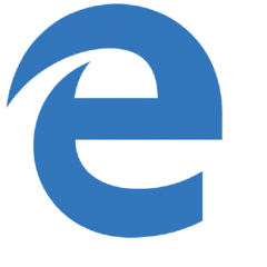 5 ways Windows 10's new Edge browser beats Internet Explorer