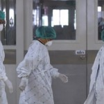 Thailand Praised For Its 'Flawless' Response To First MERS Patient