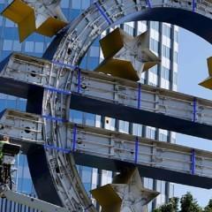 Greek referendum: optimism fades as eurozone says gulf has widened
