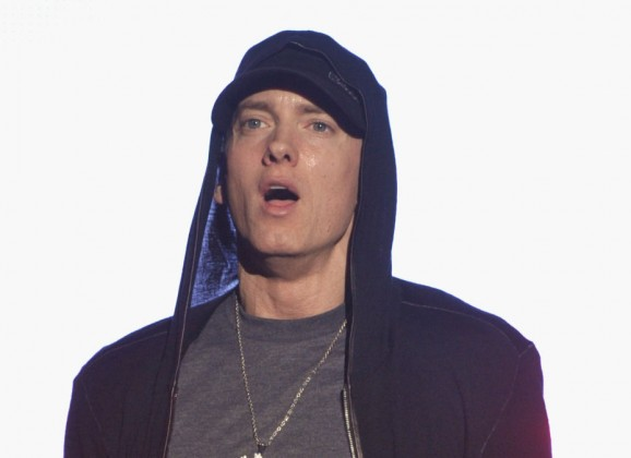 9 Things We Learned From Eminem's Apple Music Interview