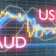 AUDUSD Daily Analysis – Friday, May 4