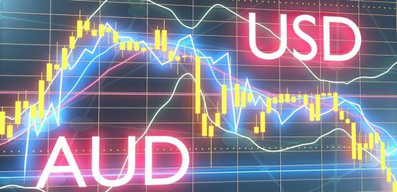 AUDUSD Daily Analysis – Friday, May 4
