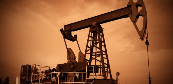 Crude Oil, Gold Prices May Win Back Ground After US Payrolls