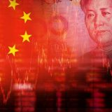 China Blinks: Why Beijing's Currency Intervention Is Doomed To Failure