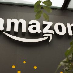 Amazon Raises Minimum Wage To $15 Amid Rising Criticism On Pay