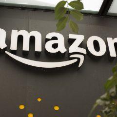 Amazon Raises Minimum Wage To $15 Amid Rising Criticism On Pay