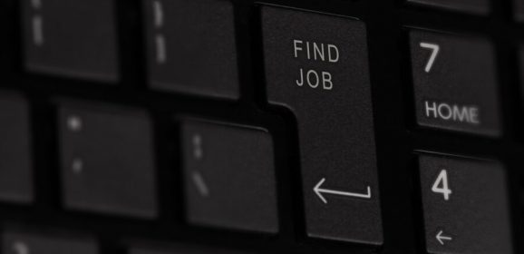 3 Reasons Why You Hire the Wrong IT Staff and How to Get It Right