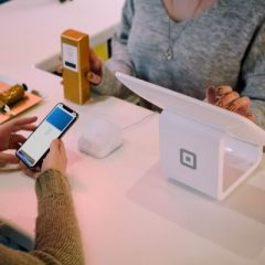 4 Fintech Trends to Watch For in 2020