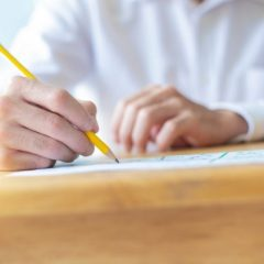 How to earn money: Essay writing