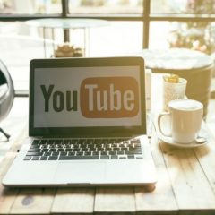 Make money on YouTube: Reality or myth?
