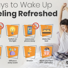 9 Essential Ways to Stay Motivated When Working From Home
