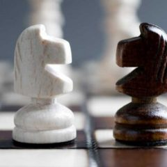 CAL vs. PAL – Which Agile Leader Training Should You Take?