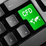 Learn the secrets of how to invest in CFD trading