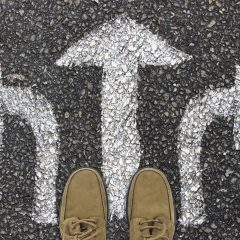 Becoming a More Decisive Leader