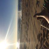 I Miss the Beach … Avoiding Burnout in 2021