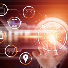 What Is Omnichannel, and Why Do You Need It?