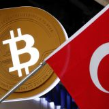 For the ruined, Turkey's crypto crackdown comes too late