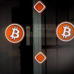 Bitcoin falls 10% as China intensifies crypto crackdown