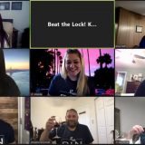 The Art of Good Remote Work Communications: Learn When to Pick up the Phone