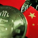 Confusion reigns after China slams door on crypto