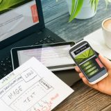 5 Ways to Get a Free Website for Your Small Business