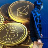 Is Zimbabwe softening its hard line on crypto?