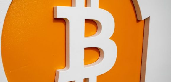 Roaring back: Bitcoin tops $50,000 for the first time in a month