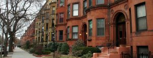 You've Gotten A New Apartment: Now What?