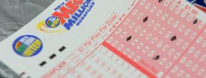 Mega Millions Prize Rises to $257 Million: Read This Before You Buy a Ticket