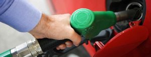 Inflation drops to 1.5% after fall in UK food and petrol prices
