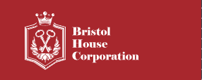 Bristol House Corporation, Should You Invest with This Company?